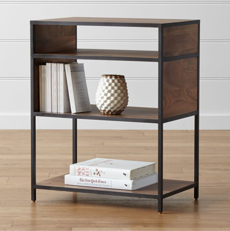 slim sale furniture at bookcase id bookcases f l pieces for tower case end storage pair table
