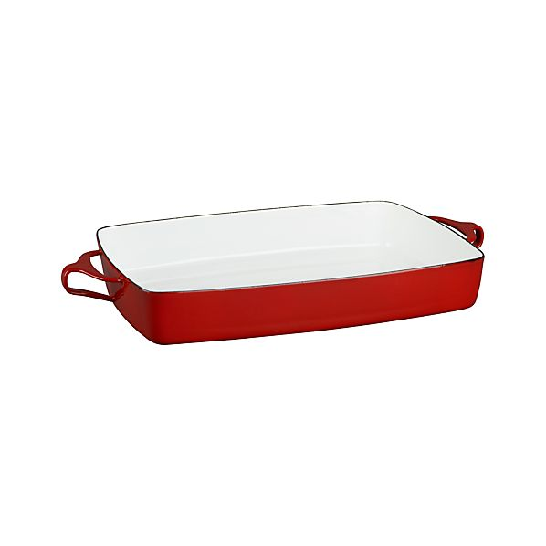 Dansk ® Kobenstyle Chili Baking Dish