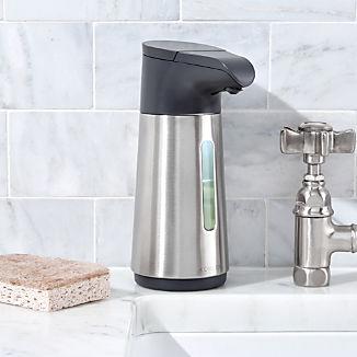 Kohler © Touchless Foaming  Soap Dispenser