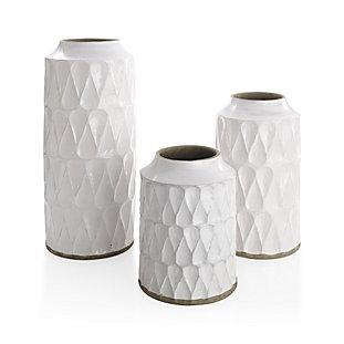 letter home print reviews crate and barrel. Black Bedroom Furniture Sets. Home Design Ideas