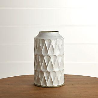 Kora Medium Vase