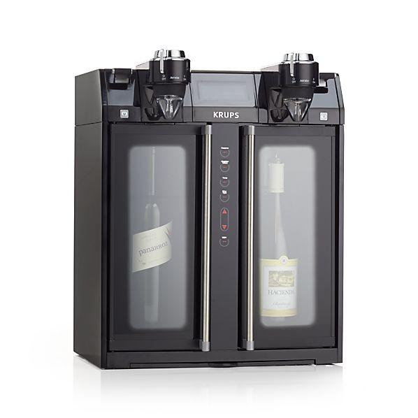 Krups ® Wine Dispenser