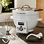 KitchenAid ® Precise Heat Bowl