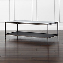 Kyra Console Table Reviews Crate And Barrel