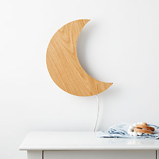 e0c013188 Kids Wall Art and Decor | Crate and Barrel