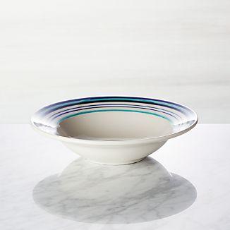 Lago Individual Bowl