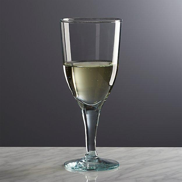 Lagos All-Purpose Wine Glass