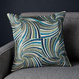 1d07e8549ea Throw Pillows  Decorative and Accent
