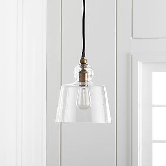 view bench rope lighting. Delighful View Lander Brass Pendant Light For View Bench Rope Lighting E