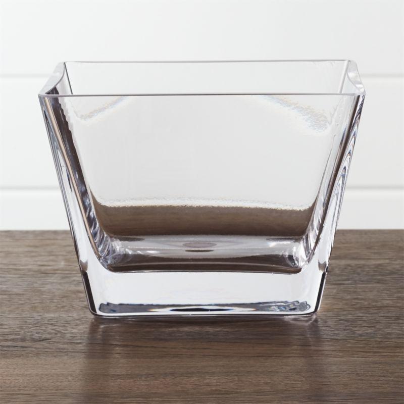 Landon Small Bowl