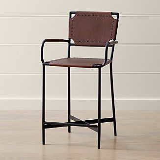 Beautiful New Personality Creativity Simple Bar Stool The Front Desk Stool Bar Chair Fashion Spring Stool Modern Bar Stools Vivid And Great In Style Furniture Bar Chairs