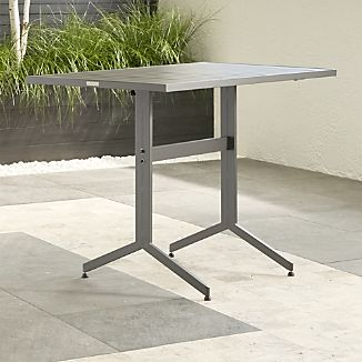 Largo Fliptop High Dining Table