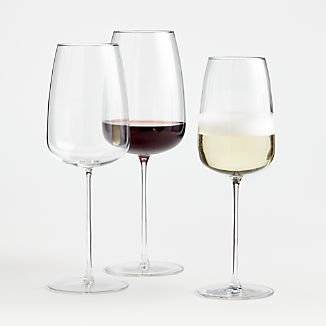 Lark Drinking Glasses