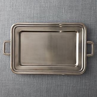 Lawrence Serving Tray