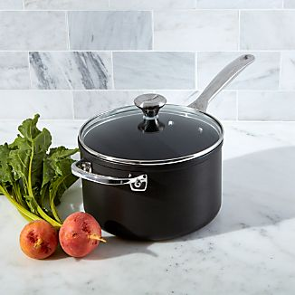 Induction Pans | Crate and Barrel