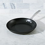 Le Creuset Toughened Non Stick 11  Fry Pan