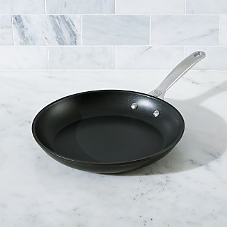 "Le Creuset Toughened Non Stick 11"" Fry Pan"