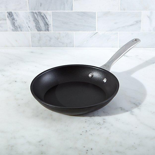 "Le Creuset ® Toughened Nonstick 9.5"" Fry Pan"
