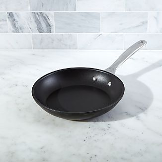 "Le Creuset ® Toughened Nonstick 9.5"" Fry Pan"