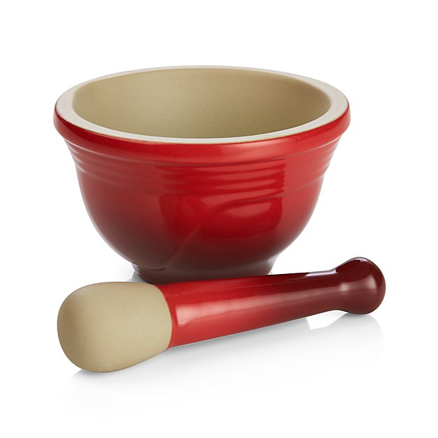 Dating code for coors usa mortar and pestle