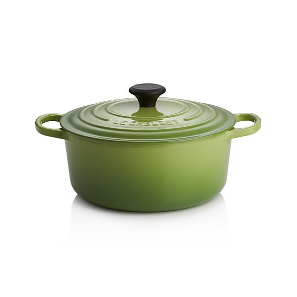 LeCreuset5p5RndFrOPlmF15