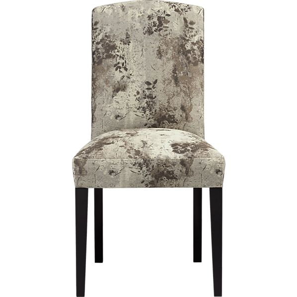 Lenore Side Chair