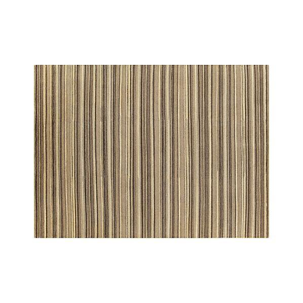 Leone 10x14 Rug