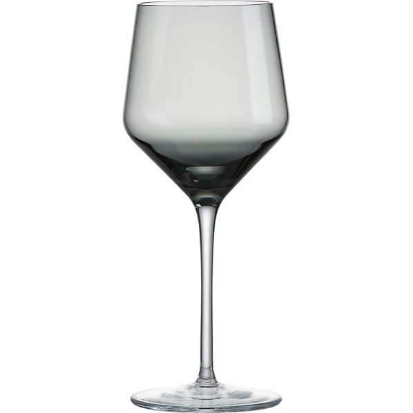 Lex Wine Glass
