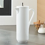 Lexi Bone China French Press