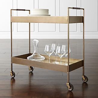 Top Furniture Shop Best Selling Furniture Crate And Barrel