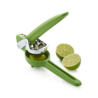 Chef'n ® FreshForce Lime Juicer