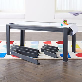 kids Kids Play and Activity Tables \u0026 Chairs | Crate Barrel