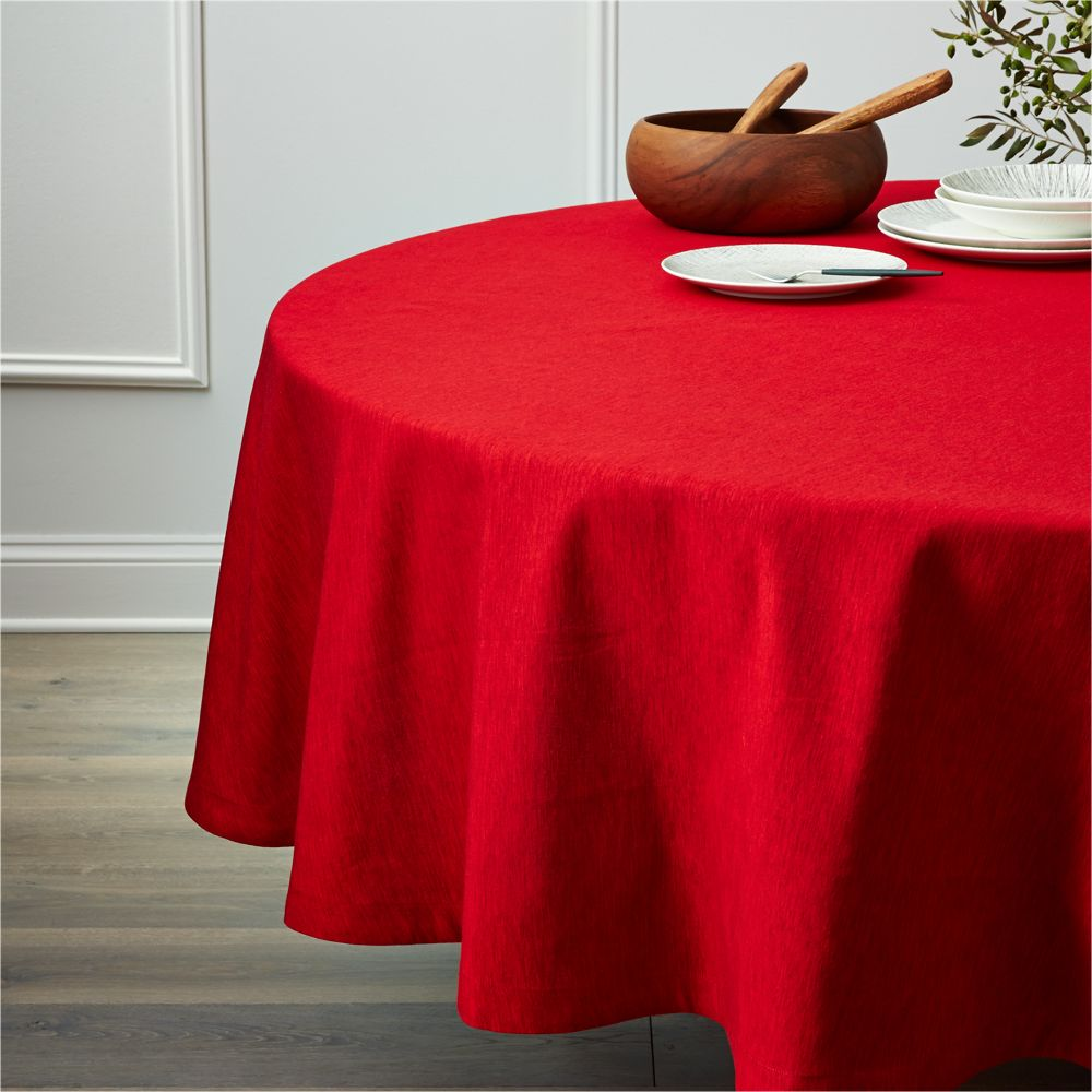 Linden Ruby Red 90