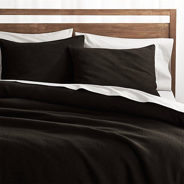used twin size single double black sets bedding white nz cold california luxury china cover write king summer linen count covers queen density silk bed duvet and high cotton satin