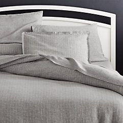 Duvet Covers & Inserts