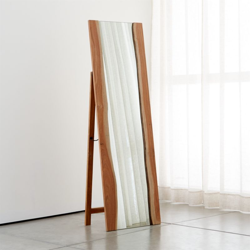 Commercial Full Length Mirror