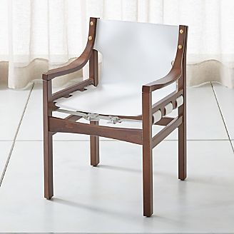wooden chairs with arms. livoni dining arm chair wooden chairs with arms