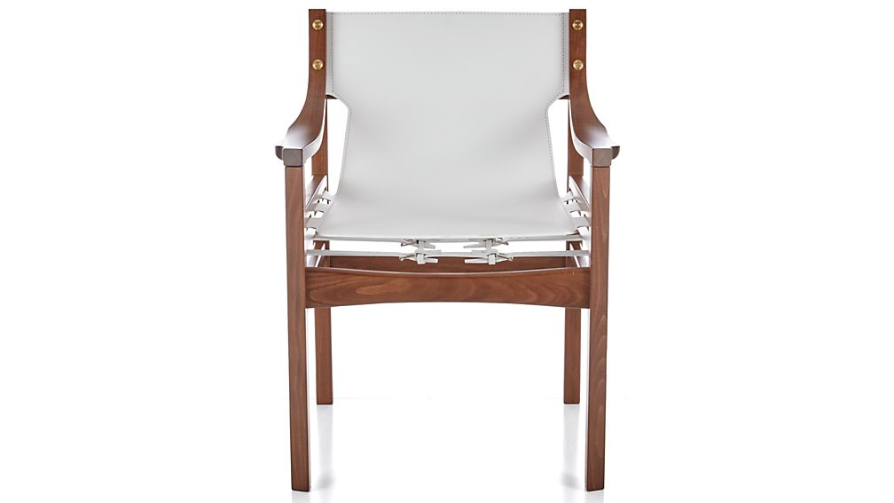 Livoni Dining Arm Chair