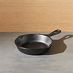 Lodge ® Cast-Iron 5  Mini Skillet