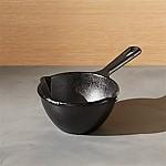 Lodge ® Cast Iron Melting Pot