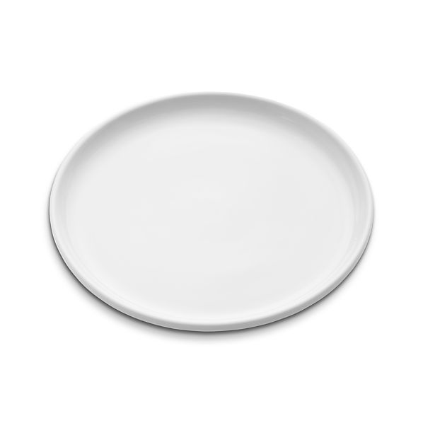 LoganStackingDinnerPlateF15