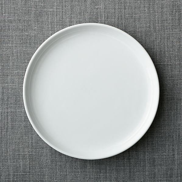 LoganStackingDinnerPlateSHF15