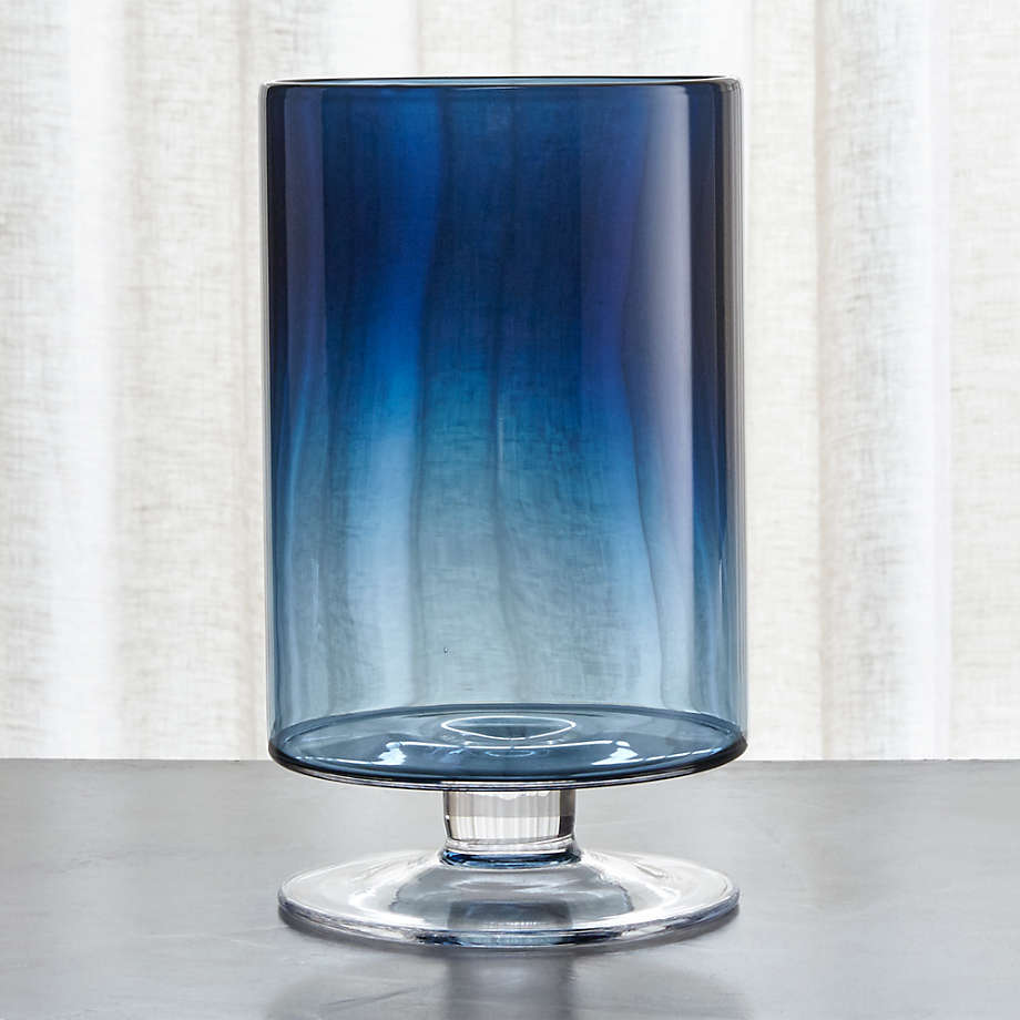 Viewing product image London Large Blue Hurricane