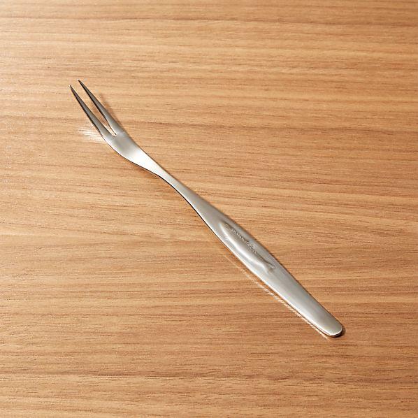 Seafood Fork