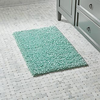 Interesting Bathroom Rugs And Mats Ideas Are Very Important For