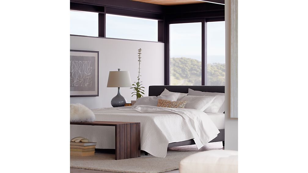 Tate California King Bed