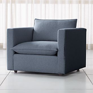 30b54d747361 Living Room Chairs (Accent   Swivel)