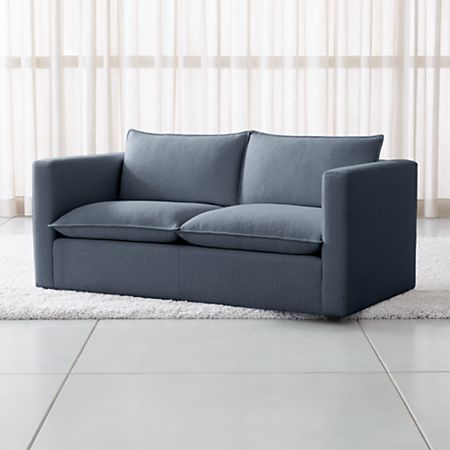 Tremendous Lotus Petite Low Sofa Andrewgaddart Wooden Chair Designs For Living Room Andrewgaddartcom