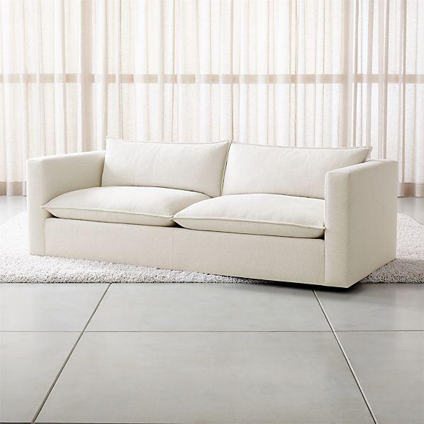 Astounding Lotus Low Sofa Andrewgaddart Wooden Chair Designs For Living Room Andrewgaddartcom