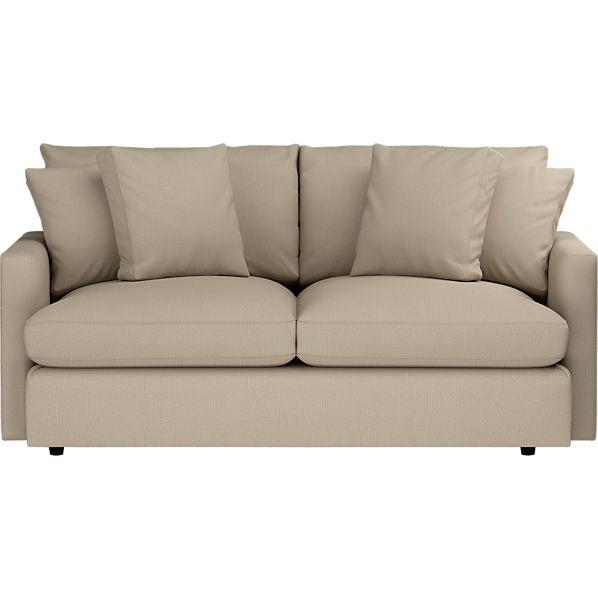 Lounge Apartment Sofa